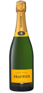 Drappier Champagne Brut Carte d'Or 1.50l